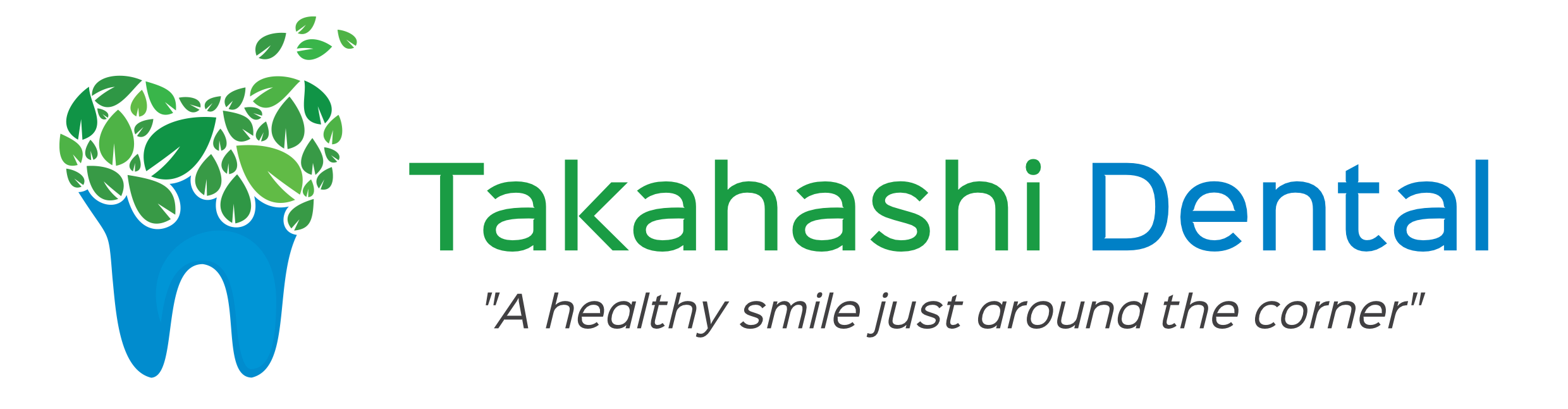 Takahashi Dental Clinic | English speaking Dentist Japan